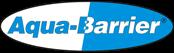 Aquq-Barrier_logotype