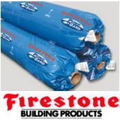 Firestone_rullid