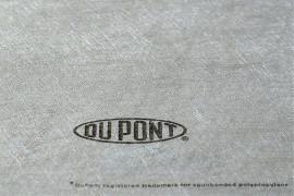 Hydroseal_Dupont_Typar_SF