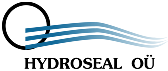 Hydroseal OÜ