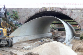 hydroseal_hamco_teraskonstruktsioonid_004